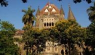 Consider setting up child-friendly courtroom: HC to Maharashtra government