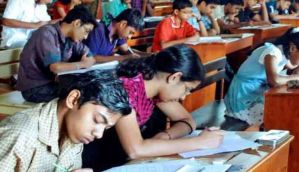 JEE Advanced 2017 exam on 21 May; 20,000 more candidates to be selected