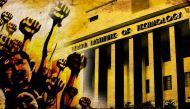गोवा: आईआईटी कैंपस को लेकर गतिरोध गहराता जा रहा है