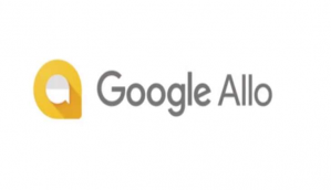 All about Allo, Google's 'smart' messaging app