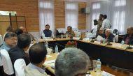 Number of seats at IIMs to go up soon: Prakash Javadekar