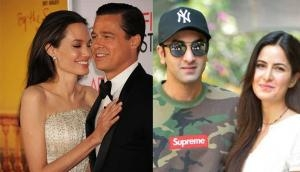These celebrity break-ups are proof that 2016 has been a horrible year for romance