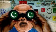उरी हमलाः भारत पाक को कूटनीतिक मोर्चे पर मात देने की नीति अपनाएगा!