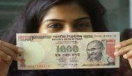 पैसे बचाने वाली खबरः कुछ भी खरीदने की सोच रहे हैं तो कुछ दिन रुकने में फायदा