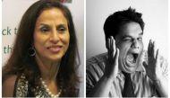Tanmay Bhat, Vir Das, Shobhaa De ask trolls to be #BadeDilWale. Trolls respond