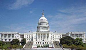 अमेरिकी संसद में पाकिस्तान को आतंकवादी राष्ट्र घोषित करने का बिल पेश