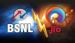Jio को कड़ी टक्कर, 333 रुपये में तीन महीने के लिए रोजाना 3GB डाटा