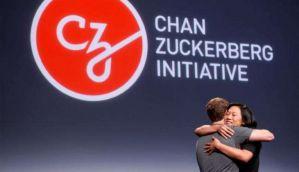 Mark Zuckerberg, Priscilla Chan to invest $3 billion to fund research & cure diseases