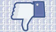 फेसबुक पर की गई येे 8 गलतियां आपको करवा सकती हैं ब्लॉक