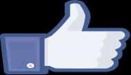 अगर आप भी गिनते हैं फेसबुक के 'लाइक्स' तो जरूर पढ़ें यह खबर