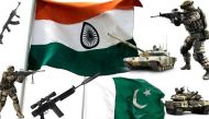 Indo-Pak arsenal clash: Numbers that will remind you how bad a full-fledged war might be
