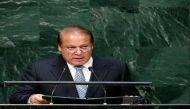 नवाज शरीफ की 'आतंक वाणी'- उरी हमला कश्मीर के हालात की प्रतिक्रिया हो सकता है