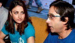 Would've gone the Udta Punjab way if Censor Board blocked 31st October: Harry Sachdeva tells Pahlaj Nihalani
