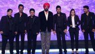 'द कपिल शर्मा शो' को अलविदा नहीं कहेंगे नवजोत सिंह सिद्धू
