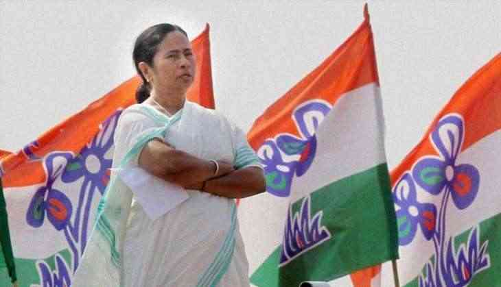AITC wins Bengal by-poll: BJP emerges as the main Opposition