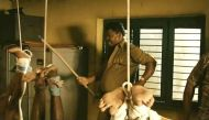 Visaranai: 5 reasons why Vetriman's film deserves to be India's official entry to Oscars 2017