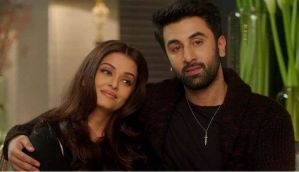 Ae Dil Hai Mushkil might be just another typical Bollywood love story. But, how is this a problem?