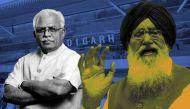 चंडीगढ़ हवाईअड्डा नामकरण विवाद:  नाम शहीद भगत सिंह हो या फिर चंडीगढ़, मोहाली?