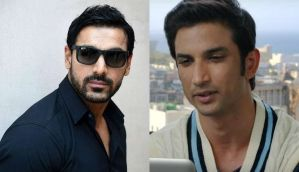 Force 2: Theatrical trailer of the John Abraham film out with MS Dhoni Biopic