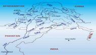पाक से सिंधु जल समझौते की समीक्षा के लिए पीएम मोदी ने बुलाई अहम बैठक