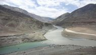 56 साल पुराना सिंधु जल समझौता तोड़कर पाकिस्तान की कमर तोड़ेगा भारत!