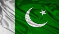 Pakistan crux of problem in Afghanistan, say experts