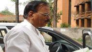 Ruchika Girhotra molestation: No jail for ex Haryana DGP Rathore, says SC, but taint stays