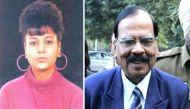 रुचिका गिरहोत्रा छेड़छाड़ मामला: पूर्व डीजीपी एसपीएस राठौड़ की सजा बरकरार