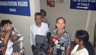 गोवा: 8 साल बाद भी ब्रिटिश लड़की की मां को नहीं मिला इंसाफ