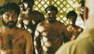 तमिल फिल्म 'विसारनई' का 2017 ऑस्कर में करेगी भारत का प्रतिनिधित्व