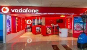 Vodafone ने लॉन्च किया शानदार पैक, हर दिन 2GB डाटा के साथ मिलेगी फ्री कॉलिंग