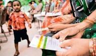 आधार से लिंक न करने पर तीन करोड़ राशन कार्ड निरस्त करने को सुप्रीम कोर्ट ने माना गंभीर