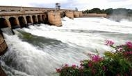 SC to continue hearing in Cauvery water dispute