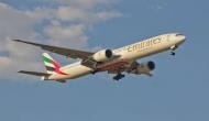 After Etihad, Emirates also exempted from U.S. laptop ban