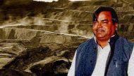 यूपी: अखिलेश की सरकार में गायत्री फिर बनेंगे मंत्री, सोमवार को लेंगे शपथ