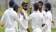 भारत-न्यूजीलैंड दूसरा टेस्ट मैचः तीसरे दिन का मैच खत्म, टीम इंडिया ने बनाई 339 रन की बढ़त
