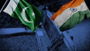 पाकिस्तान की सीनाजोरी, संघर्ष विराम उल्लंघन को लेकर भारतीय राजनयिक को किया तलब