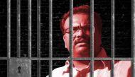 पंकजा मुंडे की छगन भुजबल से मुलाक़ात, महाराष्ट्र की राजनीति में नई अटकलें