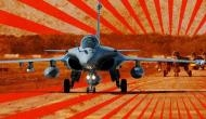 Rafale deal row: Submit pricing details of Rafale aircraft in sealed cover in 10 days, Supreme Court asks Centre