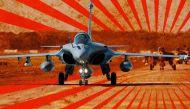 भारत को राफेल विमानों का सही सौदा मिला, बाकी खामियों पर ध्यान कब जाएगा?