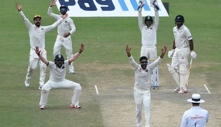 Ind vs NZ: Why India's 500th Test win is far from historic