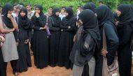 सुप्रीम कोर्ट में मोदी सरकार रखेगी दलील, शरीयत के अनुसार नहीं है 'तीन तलाक कानून'