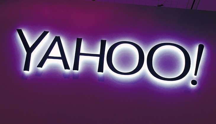 Contrary to some news reports, Yahoo is not changing its name to Altaba