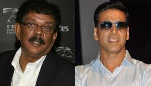 Priyadarshan on National Award: Why are people questioning Akshay Kumar's win?
