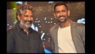 South Indian films are brilliant, can't wait for Baahubali 2:  MS Dhoni