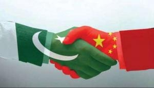 Will support Pakistan's territorial integrity at all cost: China