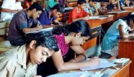 UP Boards: Class 12 & 10 exams to begin on 16 February