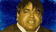 विवादों की धुरी रहे मंत्री गायत्री प्रजापति को मुलायम ने बनाया सपा का राष्ट्रीय सचिव