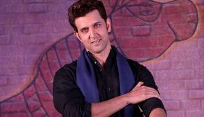 Which director will Hrithik Roshan work with next: Karan Malhotra, Sajid Khan or Kabir Khan?