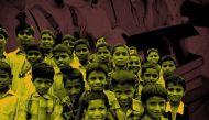 देश में 2 करोड़ अनाथालय, क्या बच्चों को मिल सकता है ओबीसी आरक्षण?